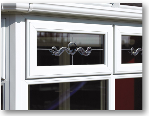 Upvc Casement Windows Casement Windows Windows In Leeds
