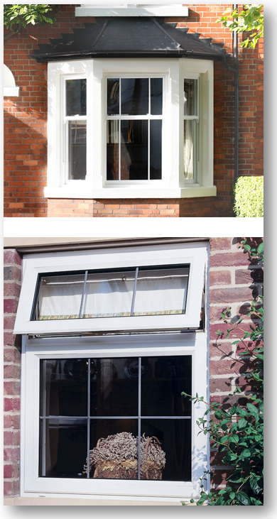 Replacement windows in leeds windows in leeds west for Quality replacement windows