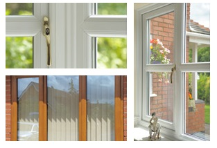 UPVC Windows in Harrogate