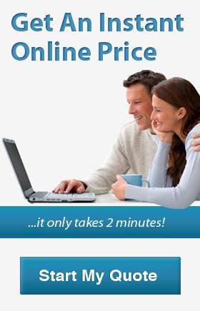online-price
