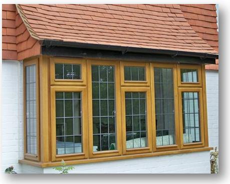 huge discount 80fd2 21729 Timber Windows | Wooden Windows | Windows in Leeds